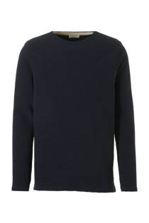 SELECTED HOMME  Timothy sweater (heren)
