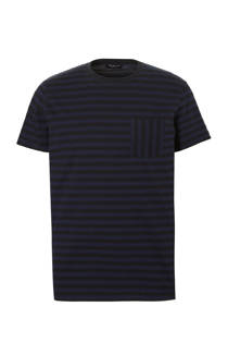 SELECTED HOMME Max T-shrit