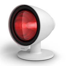 PR3110/00 InfraCare infraroodlamp