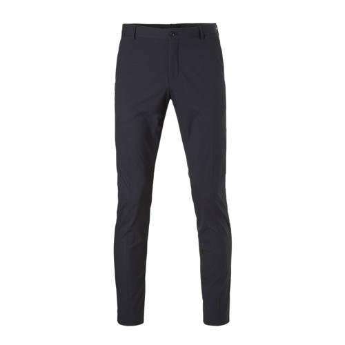 SELECTED HOMME slim fit pantalon kopen