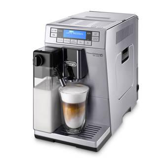 ETAM36.365.M Prima Donna XS De Luxe koffiemachine