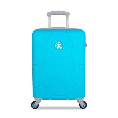 Suitsuit Caretta koffer (55 cm) kopen