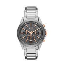 chronograaf AX2606