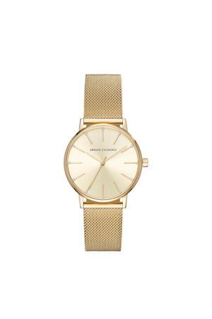 Lola Dames Horloge AX5536