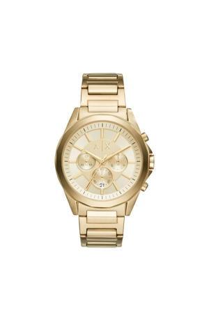 Drexler Heren Horloge AX2602