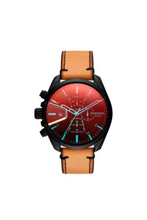 Ms9 Chrono Heren Horloge DZ4471