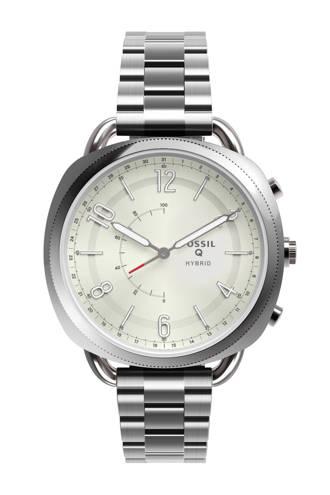 Q Accomplice hybrid watch FTW1202