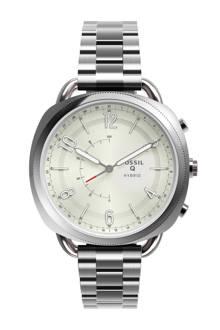 Q hybrid watch FTW1202