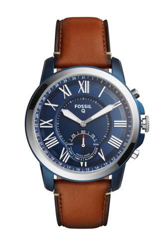 Q Grant hybrid watch FTW1147