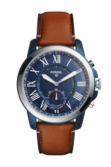 Q hybrid watch FTW1147