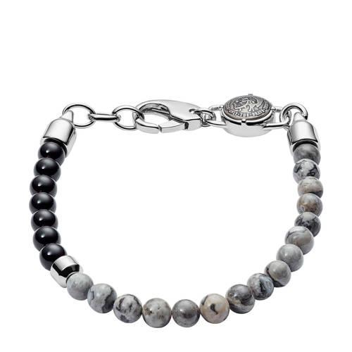 armband DX1061040