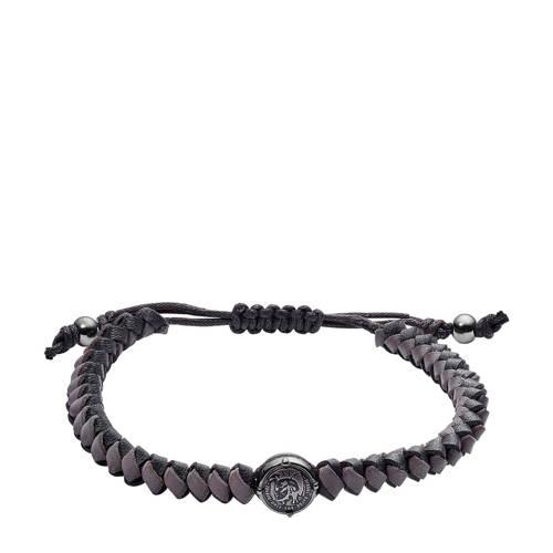 armband DX1065060