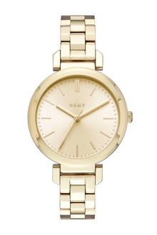 horloge NY2583