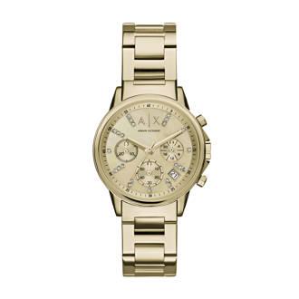 chronograaf AX4327
