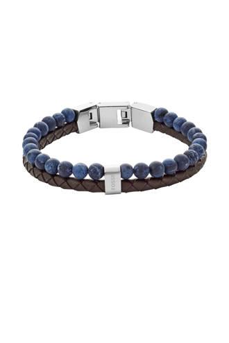 armband JF02830040