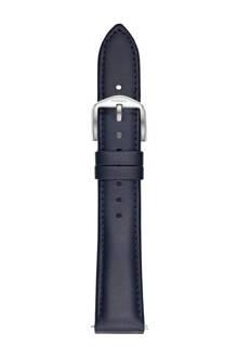 leren horlogeband S181295