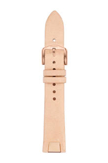 leren horlogeband S181285