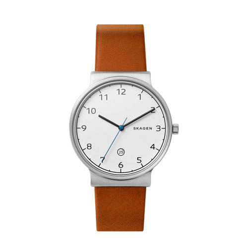 Skagen horloge SKW6433 kopen