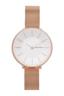 horloge SKW2688