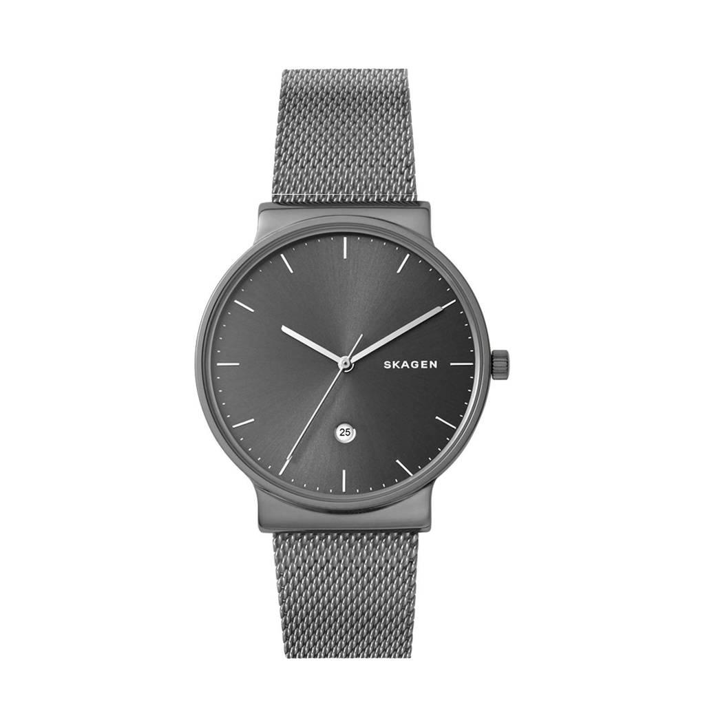 Skagen horloge SKW6432, Grijs