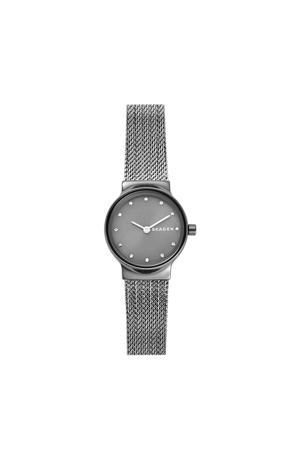 Freja Dames Horloge SKW2700