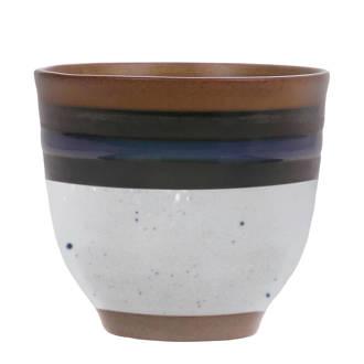 Kyoto kopje (Ø7,5 cm)