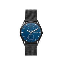 horloge SKW6450