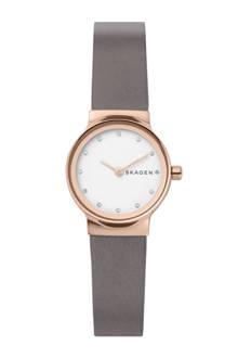 horloge SKW2669