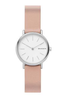 horloge SKW2695