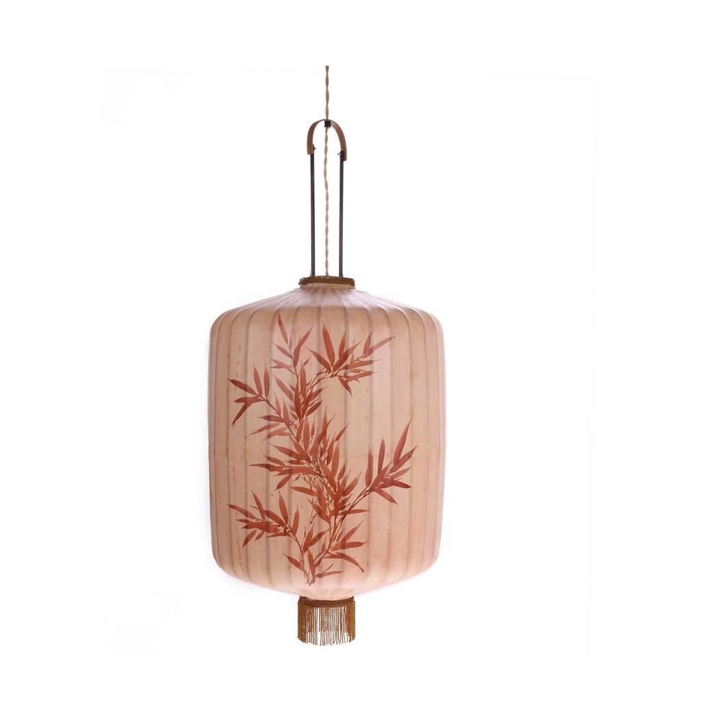 HKliving hanglamp XL, Nude