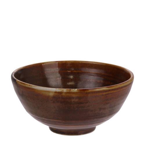 HKliving Kyoto kom (Ø11,5 cm) kopen