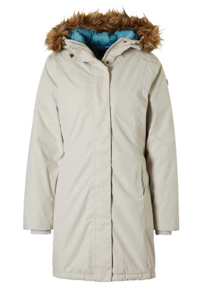 Winterjas Voor Oudere Dames.Dames Winterjassen Bij Wehkamp Gratis Bezorging Vanaf 20