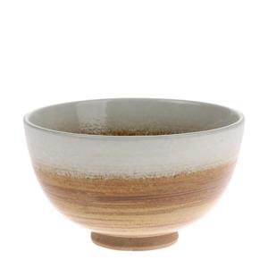Kyoto kom (Ø10,5 cm)