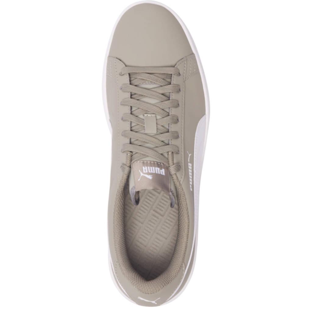 Puma Puma V2 Smash Sneakers V2 Buck Buck Sneakers Puma Smash qvEXBTRxw