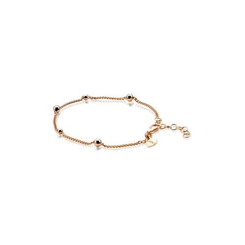 armband ZIA987R