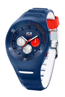 horloge - IW014948