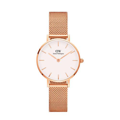 Daniel Wellington Melrose Petite Horloge 28 mm