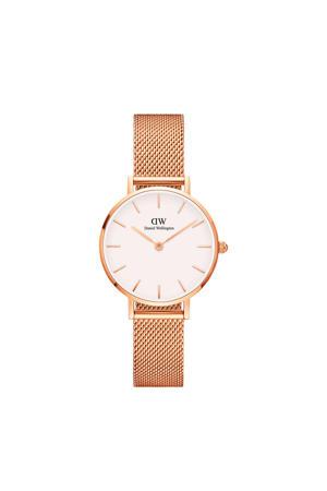 horloge - DW00100219