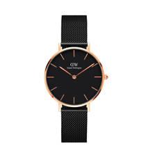 horloge - DW00100201