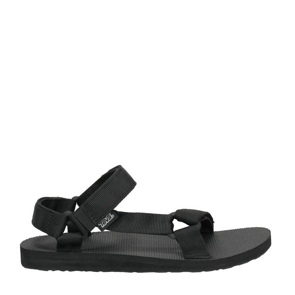 new products 48162 a7af0 Teva Original Universal outdoor sandalen   wehkamp