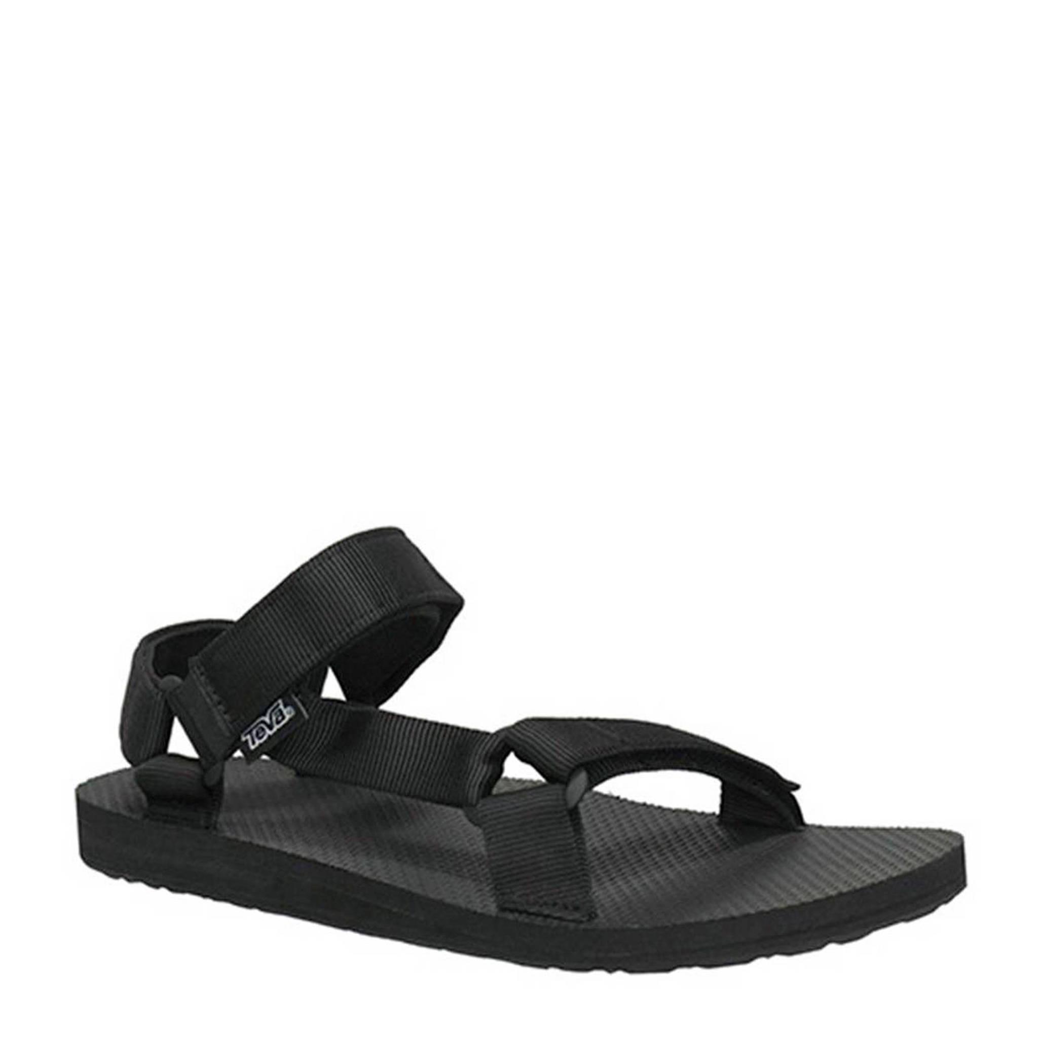 100% authentic d4d8c 8e00a Original Universal outdoor sandalen