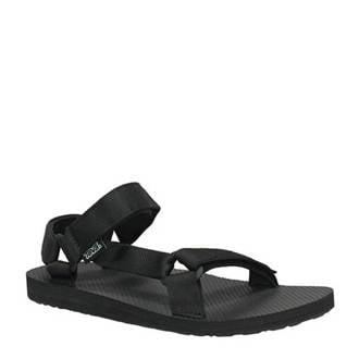 Original Universal outdoor sandalen