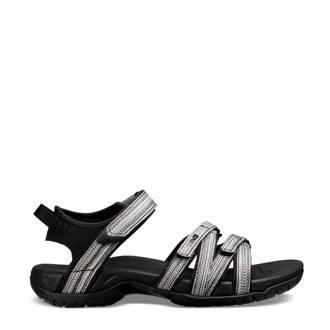 Tirra outdoor sandalen grijs