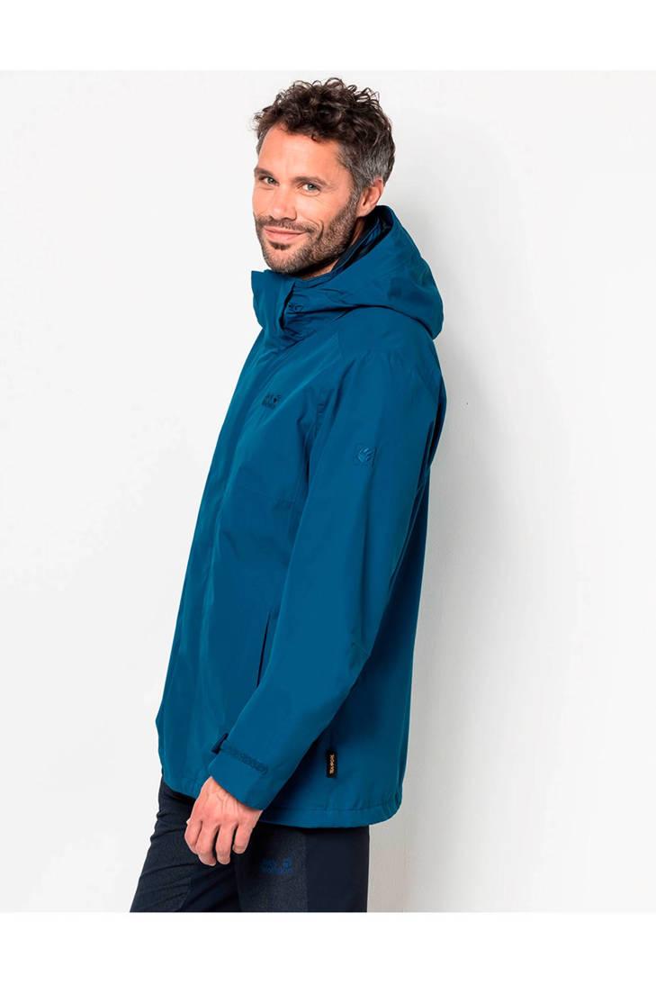 Jack Wolfskin outdoor Seven Peaks jas w80qRwOr