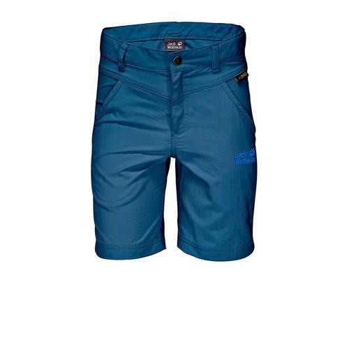 Jack Wolfskin kids Sun Shorts outdoor korte broek kopen