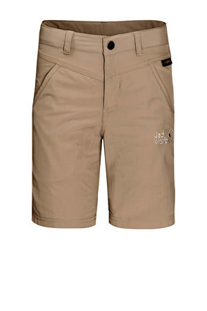 jongens Sun Shorts outdoor korte broek