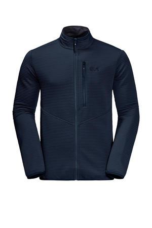 Modesto outdoor vest