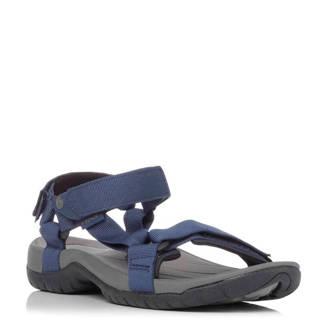 Tanza Universal outdoor sandalen
