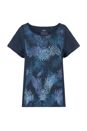 Moro Palm outdoor T-shirt