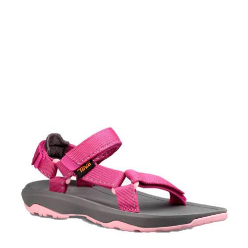 Teva Hurricane XLT 2 outdoor sandalen roze kopen